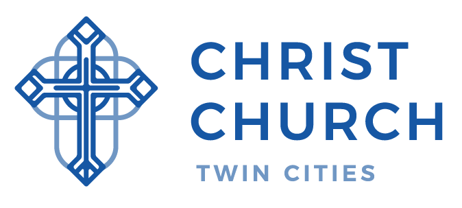 Christ Church Twin Cities